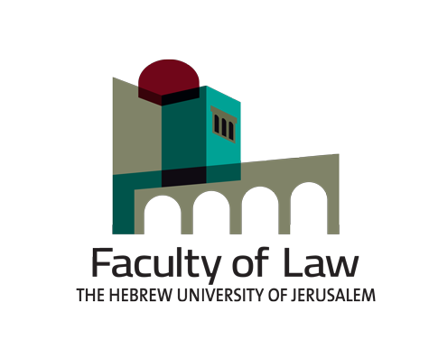 The Institute for Research in Jewish Law